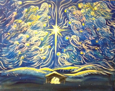 van-gogh-nativity