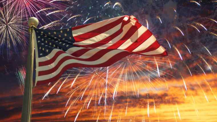 topic-july-4-gettyimages-815196336